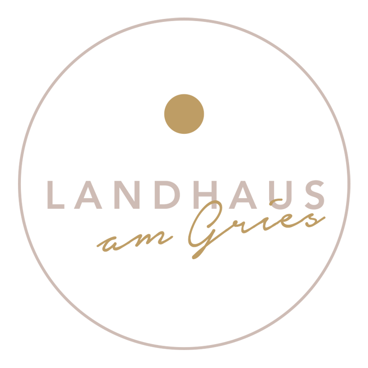 Landhaus am Gries